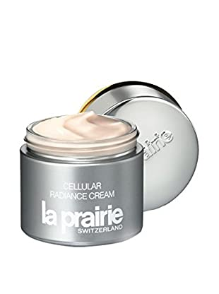 la prairie Crema Facial Cellular Radiance 50 ml
