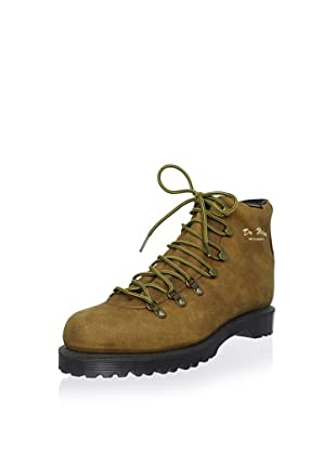 Dr. Martens Men's Holt Boot (Tan)