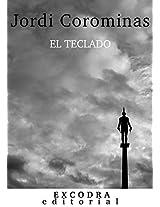 El teclado (Spanish Edition)