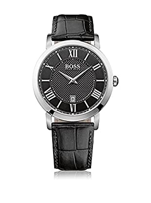 Hugo Boss Reloj de cuarzo Man 1513137 42 mm
