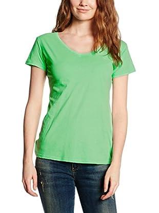 LTB Jeans T-Shirt Manica Corta Asyon