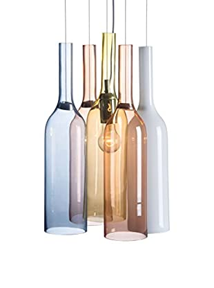 Zuo Wishes Ceiling Lamp, Multi