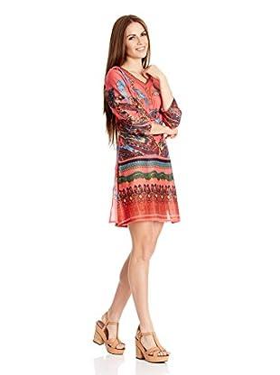 HHG Kleid Leyna