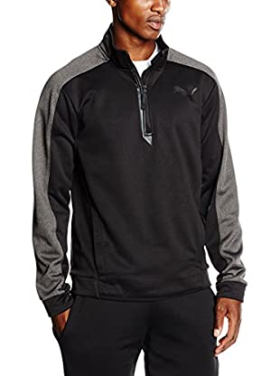 Puma Sweatshirt Tech Fleece