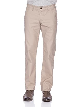 Redgreen Pantalón Fingus (Beige)