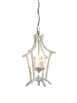 Shades of Light Bamboo Lantern