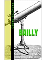 Bailly (French Edition)