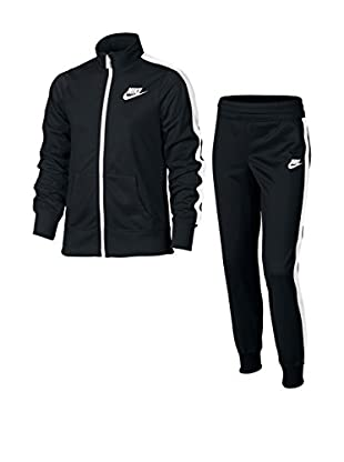 Nike Trainingsanzug G Nsw Trk Suit Tricot