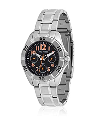 Time Force Reloj de cuarzo 81965  38 mm