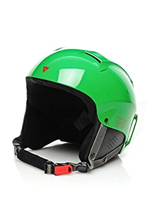Dainese Helm Snow Colours