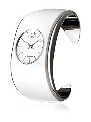 CALVIN KLEIN Reloj de cuarzo Gloss K6005101  16 mm