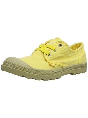 Palladium Sneaker Pampa Oxford