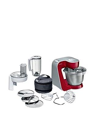 Bosch Robot de Cocina MUM 54720 Styline Colour - Producto Masterchef