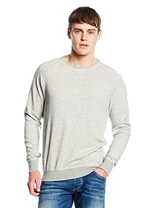 Pepe Jeans London Sweatshirt Salinas