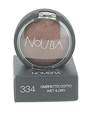 Nouba Ombretto Wet And Dry N°334 2.5 g