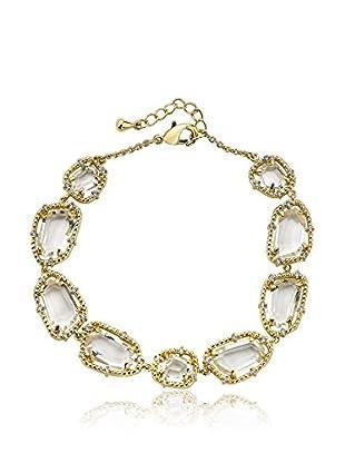 Riccova Armband  gold