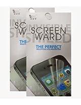 Pack of 2 Adpo No0kia Lumia N920 clear Screen Guard