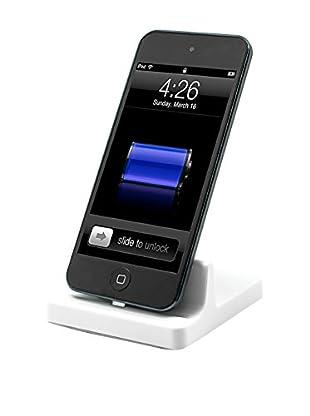 imperii Soporte Dock Iphone 5 / 5S / 5C / 6 / 6 Plus / Ipad 4 / Ipad Air