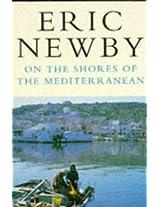 On the Shores of the Mediterranean (Picador Books)
