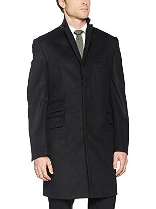 Trussardi Collection Mantel