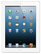 Apple 32GB Retina Display iPad (WiFi + Cellular)