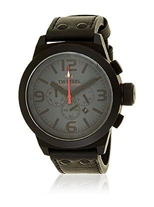 TW Steel Reloj de cuarzo Man TW653 45 mm