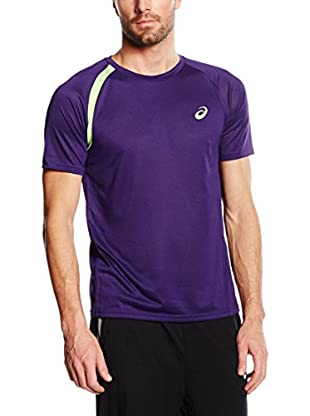 Asics T-Shirt Performance Tee
