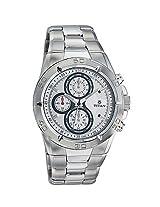 Titan Octane Unisex Watch -  9308SM01
