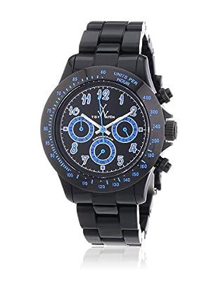 ToyWatch Reloj de cuarzo Unisex 35 mm