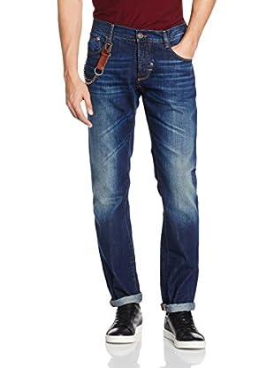Antony Morato Jeans Slim