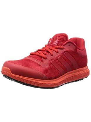 adidas Zapatillas Energy Bounce M