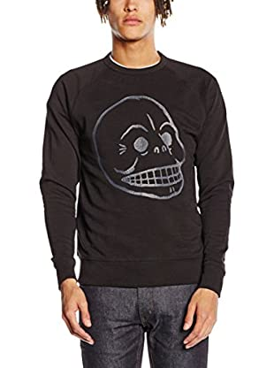 Cheap Monday Sudadera