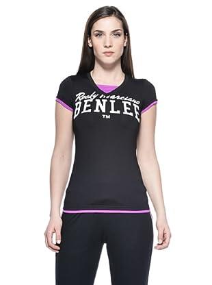 Benlee T-Shirt Julia