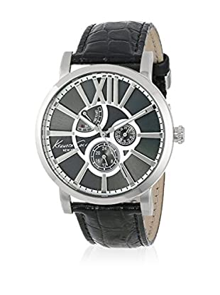 Kenneth Cole Reloj de cuarzo Man IKC1980 44 mm