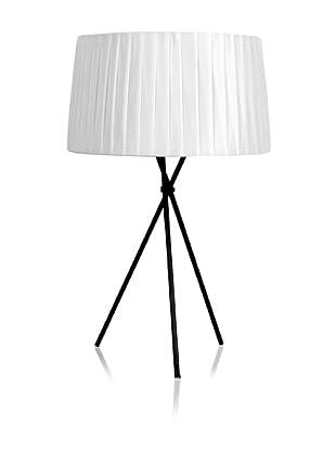 Kirch Lighting Sticks Table Lamp (White)