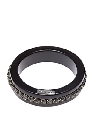 Pertegaz Pulsera Black Diamonds