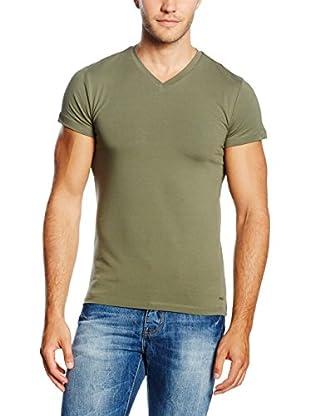 Mavi T-Shirt Manica Corta