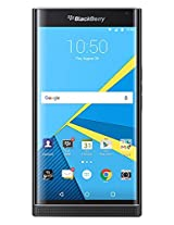 BlackBerry PRIV (Black)