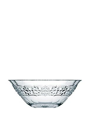Christal d`Arques 21555 7 Schale, 26 cm Allure