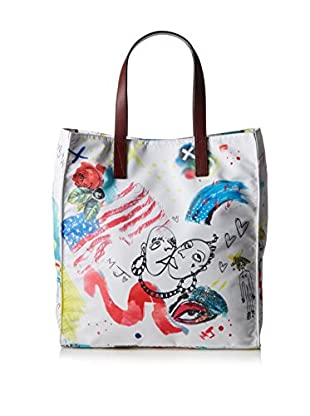 Marc Jacobs Tote Bag Ns Tote