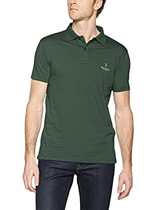 Trussardi Collection Poloshirt