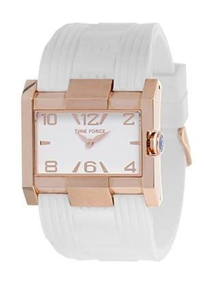 Time Force Reloj TF4033L11