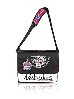 Nebulus Messengertasche Bag Jack