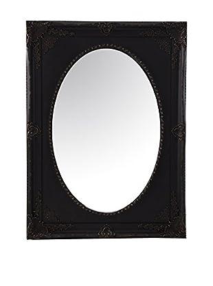 Vical Home Spiegel schwarz
