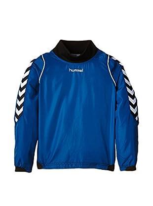 Hummel Trainingsshirt