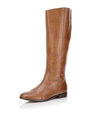 Corso Como Women's Randy Riding Boot (Whiskey)