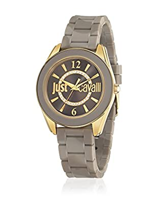 Just Cavalli Reloj de cuarzo Woman R7251602505 37 mm