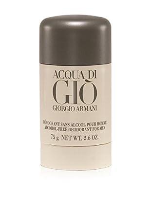 ARMANI Deodorant Stick Acqua Di Giò 75 Gr, Preis/100 gr: 35.93 EUR