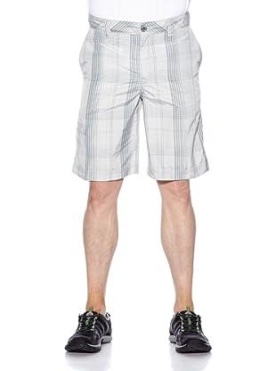 Columbia Shorts Dijon (Gris)