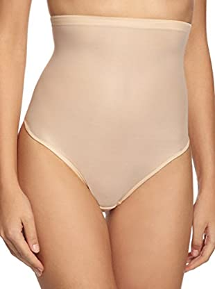 MAGIC Bodyfashion Tanga Moldeador